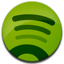 spotify-scaled500