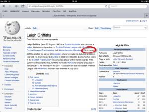 Leigh_wiki