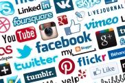 socialmediawallpaper