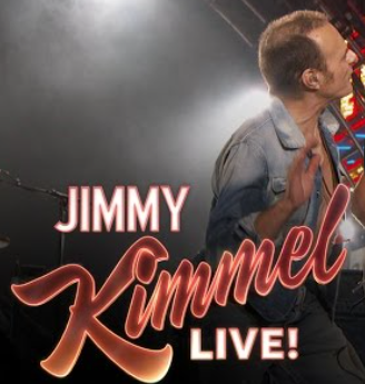 van_halen_on_jimmy_kimmel