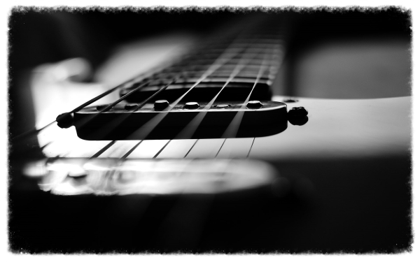 gritty_guitar