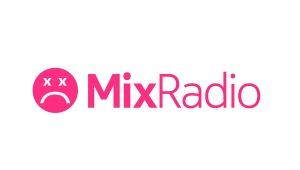 mixradio-shutting-down-1
