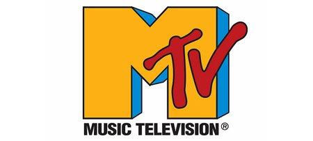 mtv-classic-logo